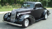 1935 Olds